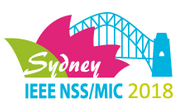 See us at 2018 IEEE Sydney, in Sydney, Australia, from the 10th to 17th of November 2018